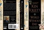 Follett, Ken,World Without End