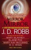 Robb, J. D.,,Mirror, Mirror