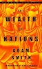 Smith, Adam,   Cannan, Edwin,The Wealth of Nations