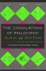 A. de Botton,Consolations of Philosophy