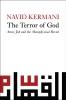 Kermani, Navid,The Terror of God
