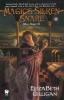 Gilligan, Elizabeth,Magic`s Silken Snare