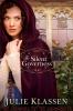 Klassen, Julie,The Silent Governess