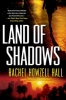 Hall, Rachel Howzell,Land of Shadows