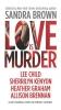 Brown, Sandra,Love Is Murder