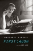 Margaret Randall,First Laugh