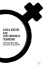 ,Sarah Waters and Contemporary Feminisms