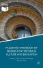,Palgrave Handbook of Research in Historical Culture and Education