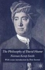 Smith, Norman Kemp,The Philosophy of David Hume