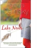 Delinsky, Barbara,Lake News