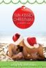 Applegate, Katherine,Sun-Kissed Christmas