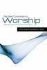 Wheeler, David,   Whaley, Vernon M.,The Great Commission to Worship
