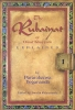 Yogananda, Paramahansa,The Rubaiyat of Omar Khayyam Explained
