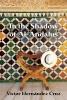 Cruz, Victor Hernandez,In the Shadow of Al-Andalus