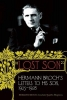 Broch, Hermann,Lost Son