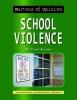 Toney Allman,School Violence