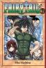 Mashima, Hiro,Fairy Tail 41