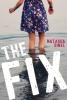 Sinel, Natasha,The Fix
