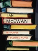 Ian  McEwan ,My Purple Scented Novel 10-copy pack
