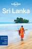 <b>Lonely Planet</b>,Sri Lanka part 14th Ed