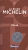 ,<b>MICHELINGIDS ITALIA 2017</b>