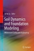 Junbo Jia, ,Soil Dynamics and Foundation Modeling