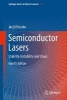 Ohtsubo, Junji,Semiconductor Lasers