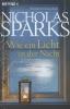 Sparks, Nicholas,Wie ein Licht in der Nacht