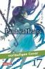 Mochizuki, Jun,Pandora Hearts, Band 17
