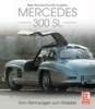 Riedner, Mike,Mercedes 300 SL