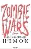 Hemon, Aleksandar,Zombie Wars