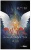 Heil, Ruth,Engel - Gottes wunderbare Helfer