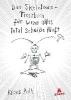 Puth, Klaus,Das Skeletoons-Trostbuch für wenn alles total scheiße läuft