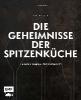 Hiekmann, Stefanie,Aufgedeckt - Die Geheimnisse der Spitzenk?che