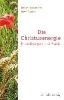 Nandi, Ines,Die Christusenergie