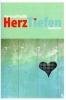 Pytlik, Gertrud,HerzTiefen
