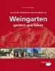 Rudolf, Hans Ulrich,Vom Dorf der Alamannen zur Stadt des Heiligen Bluts. Weingarten - gestern und heute