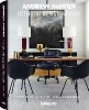 Teneues,Andrew Martin Interior Design Review Vol. 22