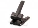 ,Perforator Kangaro DP800 zwartmax 63 vel, met geleider, 0,55mm