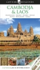 <b>Capitool Cambodja & Laos</b>,