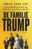 <b>Emily Jane  Fox</b>,De familie Trump