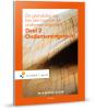 <b>A.M.M.M. van Zeijl</b>,De grondslag van het vermogens- en ondernemingsrecht Deel 2: Ondernemingsrecht