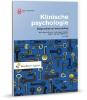 E.  Simon, E. de Hullu, G.  Smeets, H.T. van der Molen,Klinische Psychologie