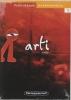 J.  Paus, C. van Sabben, R.  Siebert,Arti 1 Vmbo Praktijkboek handenarbeid