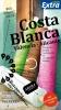 <b>Mauel Garcia  Blázquez</b>,EXTRA COSTA BLANCA
