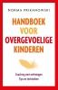 Norma Prikanowski,Handboek voor overgevoelige kinderen