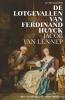 Jacob van Lennep,De lotgevallen van Ferdinand Huyck