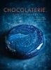 Hidde de Brabander,Chocolaterie.