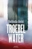 <b>Belinda  Aebi</b>,Troebel water