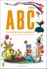 Jaap  Bartelds,Het aBC van de Nederlandse gezelligheid